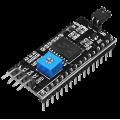 IIC_I2C_serial_interface_adapter_module-1.png