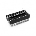 dip_ic_socket_base_connector_14_pin-1.png