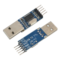 usb_to_rs232_ttl_converter_module_adapter_board-1.png